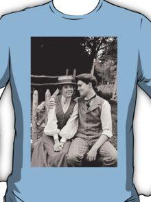 Anne and Gilbert T-Shirt