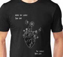 Mumford and Sons // Awake My Soul Unisex T-Shirt