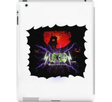 Cool Holloween designs iPad Case/Skin