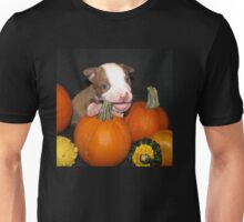 Is This Food ?? Unisex T-Shirt