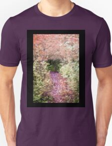 Becoming A Void T-Shirt