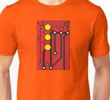 Motherbox Unisex T-Shirt