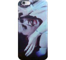 I Killed The Teen Dream iPhone Case/Skin