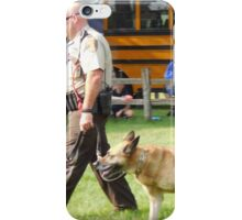 following commands  iPhone Case/Skin