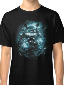 the big friend nebula Classic T-Shirt