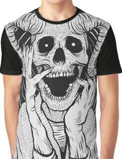 Sweet Insanity  Graphic T-Shirt