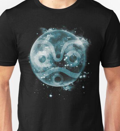 moononoke princess T-Shirt