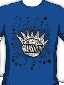 Mind Expanding Boognish T-Shirt
