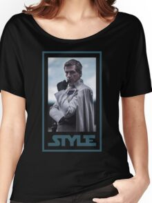 Orson Krennic Women's Relaxed Fit T-Shirt