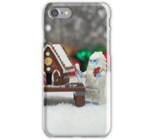 Tis the Season... iPhone Case/Skin