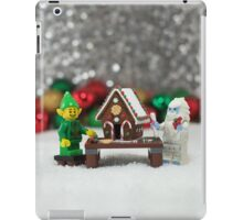 Tis the Season... iPad Case/Skin