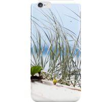 Ammophila iPhone Case/Skin
