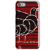 untitled no: 981 iPhone Case/Skin