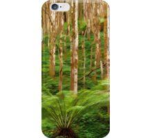 ~ Dogwood Delight ~ iPhone Case/Skin
