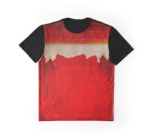 untitled no: 987 Graphic T-Shirt