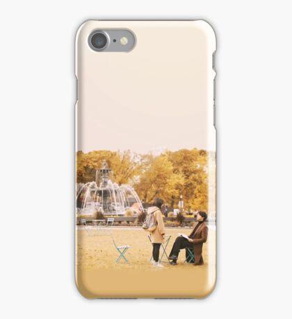 Goblin Phone case iPhone Case/Skin