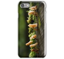 ~ Fabulous Fungi ~ iPhone Case/Skin