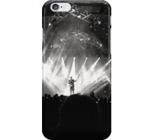 Dave Matthews Band iPhone Case/Skin