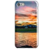172 Sisters iPhone Case/Skin