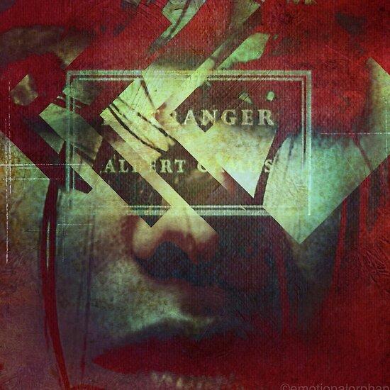 Camus Stranger