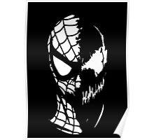You're my Venom Poster