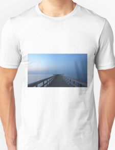 Into the Blue T-Shirt