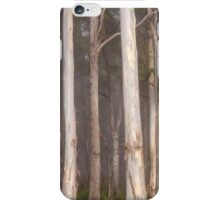 ~ Gums in the Mist ~ iPhone Case/Skin