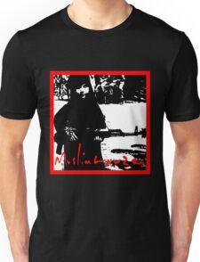 Muslimgauze Unisex T-Shirt