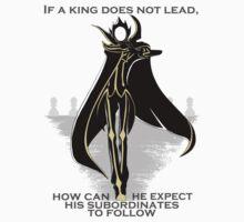 Zero Leads by Xitta