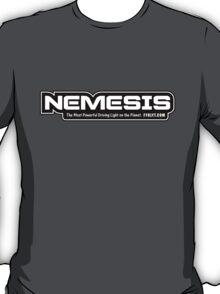 FYRLYT • NEMESIS Driving Light T-Shirt