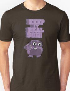 furry friend T-Shirt