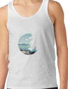 Ocean & Earth T-Shirt