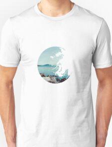 Ocean & Earth Unisex T-Shirt