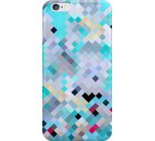 Air spray Silence iPhone Case/Skin