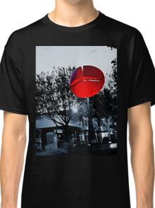 Nucleus by Phil Price Classic T-Shirt