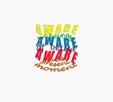 rainbow AWAREness Unisex T-Shirt