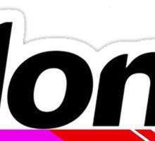 Frank Ocean Blond Sticker