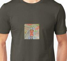Piggy!  Unisex T-Shirt