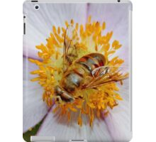 Mmmmm Juicy Nectar iPad Case/Skin