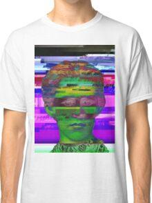 2 BI - Lesya (Glitch Edition) Classic T-Shirt
