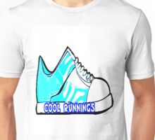 Cool Runnings  Unisex T-Shirt