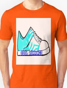 Cool Runnings  T-Shirt