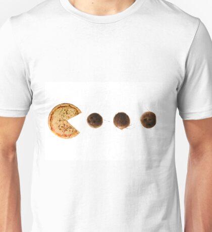 Comecocos Unisex T-Shirt