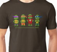 TMGT Unisex T-Shirt