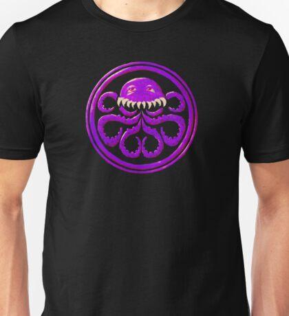 Hail Ultros Unisex T-Shirt