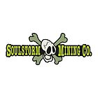SoulStorm Mining Co. by Johnny Headphones
