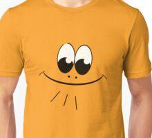 Smiley Signature Unisex T-Shirt