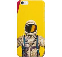 One Golden Arch iPhone Case/Skin