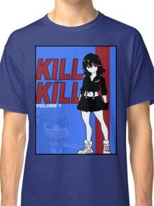 KILL LA BILL 1 Classic T-Shirt