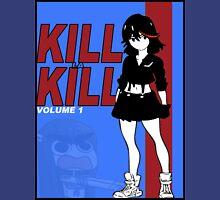 KILL LA BILL 1 Unisex T-Shirt